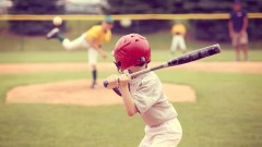 Amazing Motor Skills course that will help you understand what you can do to get kids ready to play …