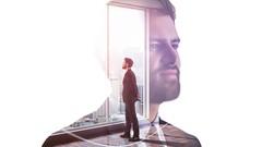 2020 Complete Leadership Skills Workshop - Become A Leader