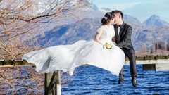 Discover how you can use Hermetic Philosophy to live the marriage of your dreams