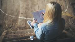 How to Write an Original Short Story
