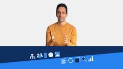 10 Facebook Ads Strategies That Make Me 6-Figures