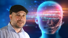 Building Recommender Systems with Machine Learning and AI - UdemyFreebies.com
