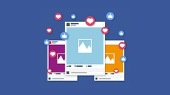 Sell Facebook ad services & content marketing strategies, produce case studies & scale your agency …