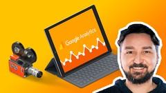 Grundlagen Google Analytics 2018 - KostenloseKurse.com