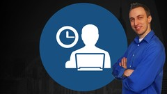 Outsource to a virtual assistant today! Freelance workers are everywhere with skills you don't have. …