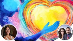 Therapeutic Art: Use Mandalas, Affirmations Art, Vision Boards & More to Heal, Reduce Stress & …