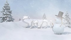 Create  3D short  animation using Cinema 4D R18 (step by step from A to Z)