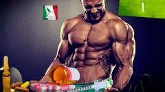 Netcurso-diplomado-farmacologia-deportiva