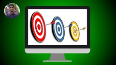 How to handle multiple objectives using a wide range of optimization algorithms
