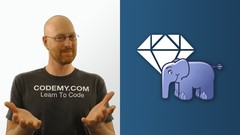 Learn Ruby for Software Engineering and PHP For Web Development Quickly and Easily! Become a Coder …