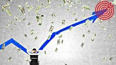 100 Practical Sales Skills & Sales Tips To increase Sales