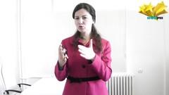 Emotional Freedom Technique - Duygusal Özgürleşme Tekniği