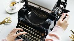 21 Copywriting Hacks (Marketing psychology and Persuasion) .