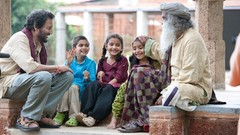 Insights on Parenting from a Mystic | Parenting Skills to create healthy joyful relationships …