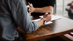 Fundamentals of Auditing - CPA USA