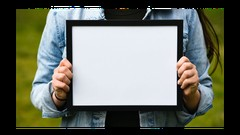 Use VideoSCribe for your Presentations