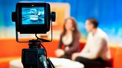 Roteiro sem Mistério e Teleprompter para Vídeos