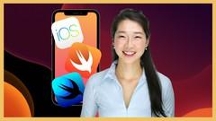 iOS & Swift The Complete iOS App Development Bootcamp