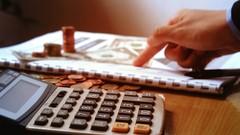 Imágen de Finanzas para emprendedores: Plan financiero desde cero