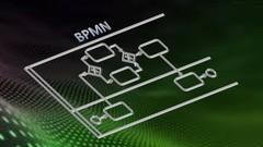 Curso BPMN para Analistas y Arquitectos de Negocios