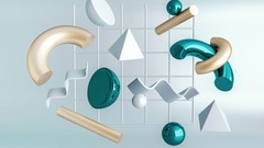 3DsMAX course for absolute beginners