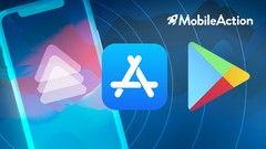Boost your downloads up to millions! Make your app visible with the most useful ASO (App Store …