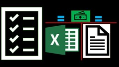 Accounting Essentials - Accounting terms Bookkeeping & recording transactions using the accounting …