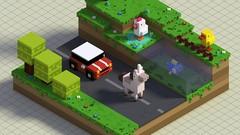 Curso MagicaVoxel y Unity 3D - Modelado y Diseño para Videojuegos