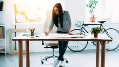 The Confidence Plan: How to be more Confident at Work