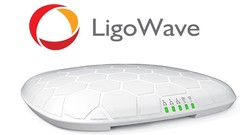 Learn how to configure LigoWave Infinity device (NFT) and become a certified LigoWave engineer if …