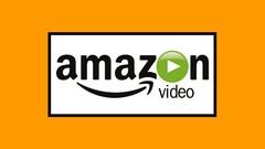 Baue dir ein solides passives Einkommen mit Amazon Video Direct Video auf, promote deine Filme & …