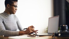 12 Secrets to Be a Professional Executive Assistant Gaby