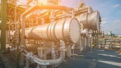 Introduction to Heat Exchangers (Industrial Engineering)