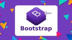 学习使用Bootstrap 构建一个响应式的登录页面