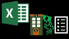 Corporate accounting-Issuing stock, closing retained earnings, recording dividends, treasury stock, …