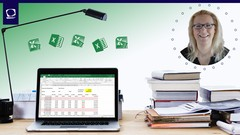 Zeiterfassung in Microsoft Excel: Stundenzettel erstellen