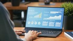 How to become a bi data analyst. Microsoft Power BI online training