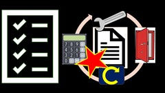 Test Questions - complete financial accounting-cycle-recording transactions, entering adjusting …