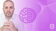 Study a time-proven hypnotherapy process and accelerate your career as a qualified and skilled …