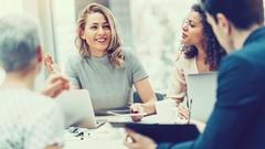 5S Workplace Management Technique