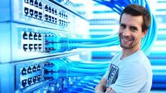 Curso Cisco CCNA Fundamentos de Networking para Redes IP