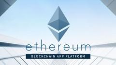 Curso Conviértete en desarrollador Blockchain con Ethereum