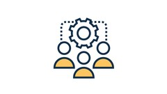 Google Tag Manager Kurs für Einsteiger (2018) - KostenloseKurse.com