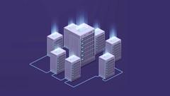 Instala, configura y administra la plataforma de virtualización KVM.