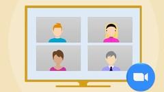 Zoom für deine Besprechungen und Interviews - KostenloseKurse.com