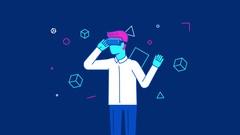 Da tus primeros pasos en el mundo de la virtualización sistemas. Aprede a crear entornos de pruebas …