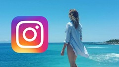 50 Instagram story ideas for your small business