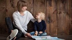 Towards Excellence in Parenting and Teaching