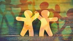 Make Relationships Strong, Discover Secrets, Principles & Strategies for everlasting Relationships