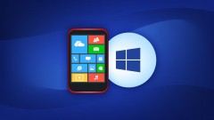 Windows Phone - Programming for Advanced